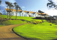 Turnberry - A Luxury Resort