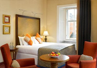 Barcelo Edinburgh Carlton Hotel