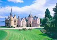 country hotel deals scotland