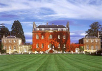 luxury hotels inverness