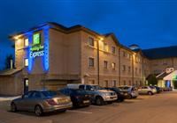cheap hotels inverness