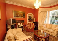 inverness guest house offers