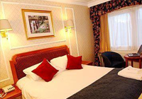 best hotel deals inverness