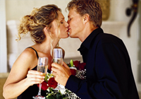 Pamper Your Partner From £84.50 per person per night