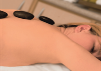Ultimate Spa Getaway Break from £130.00pppn (icludes 3 course dinner, 2 x 30 minute treatments)