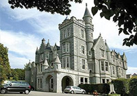 Aberdeen Luxury Hotels