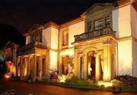 G Casino Aberdeen Hogmanay Hogmanay Breaks Scotland New Year Breaks Scotland 2 3 4 night Hogmanay ...