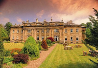 golf and spa hotel scotland