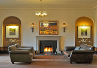 Half Board Offers In Pitlochry From £47.50pp