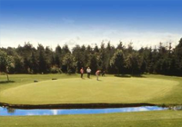 golf hotel deals scotland