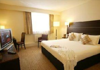 perth scotland hotels